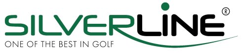 Silverline : One of the best in golf products